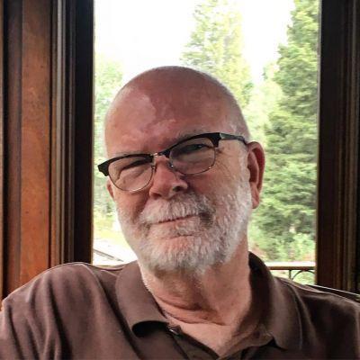 The Rev. Bob Flick
