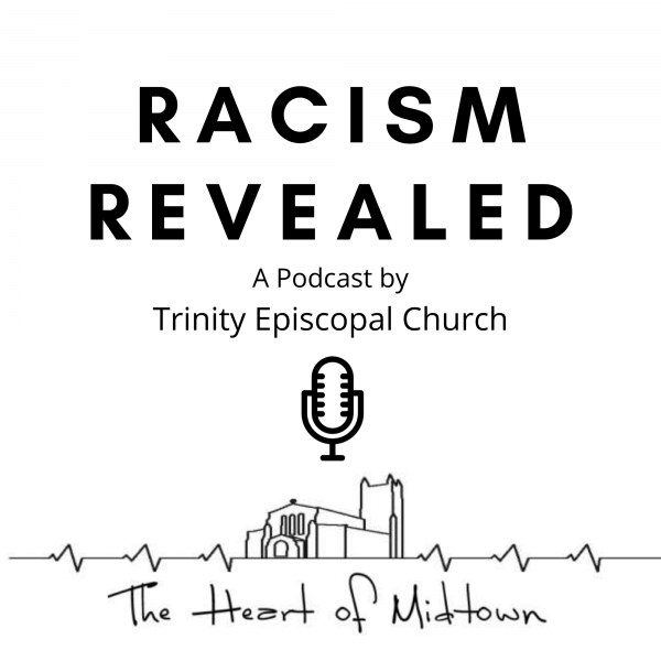 Racism Revealed Episode 1 now available