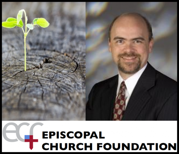 Workshop On Planned Giving for Congregation