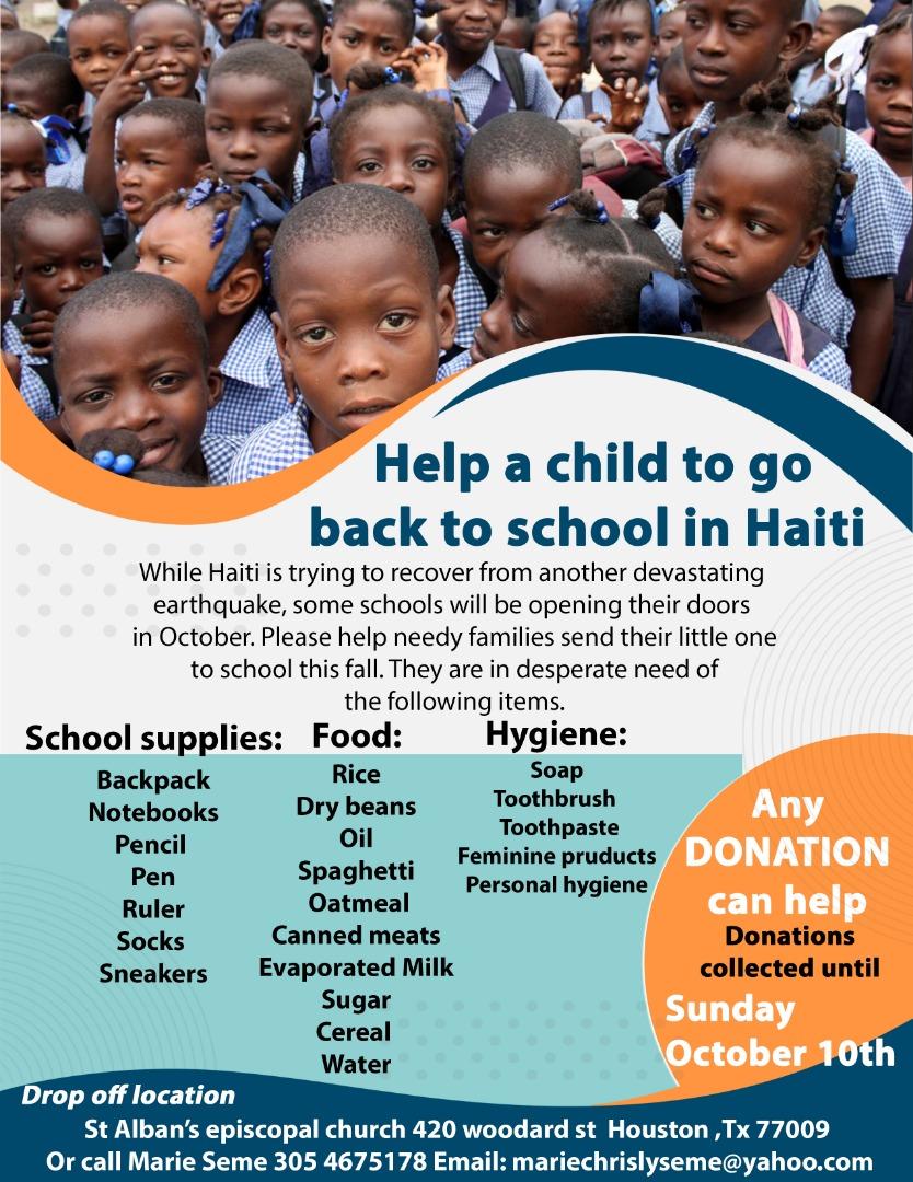 haiti-eng_866