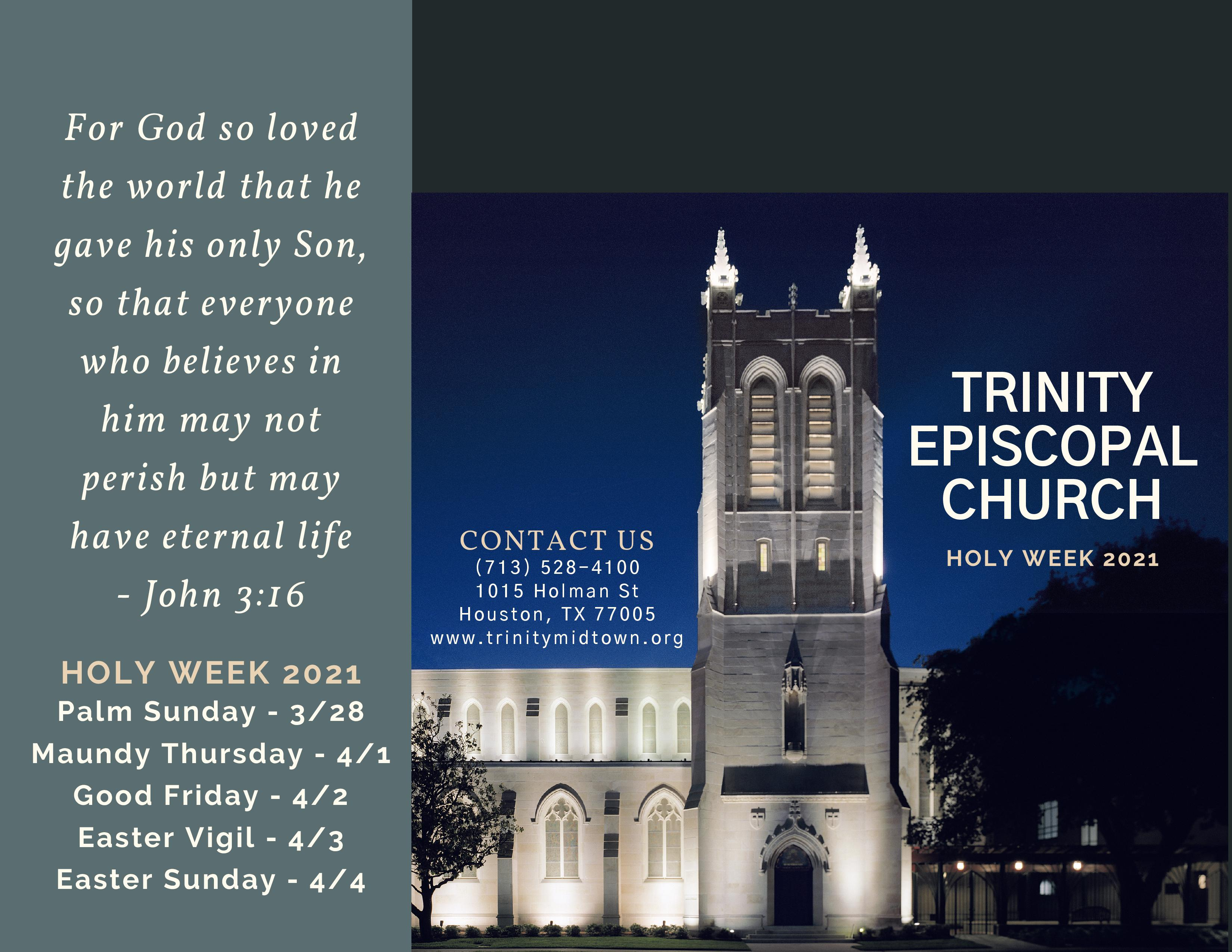 holy-week-2021-trifold-1-page-001_405